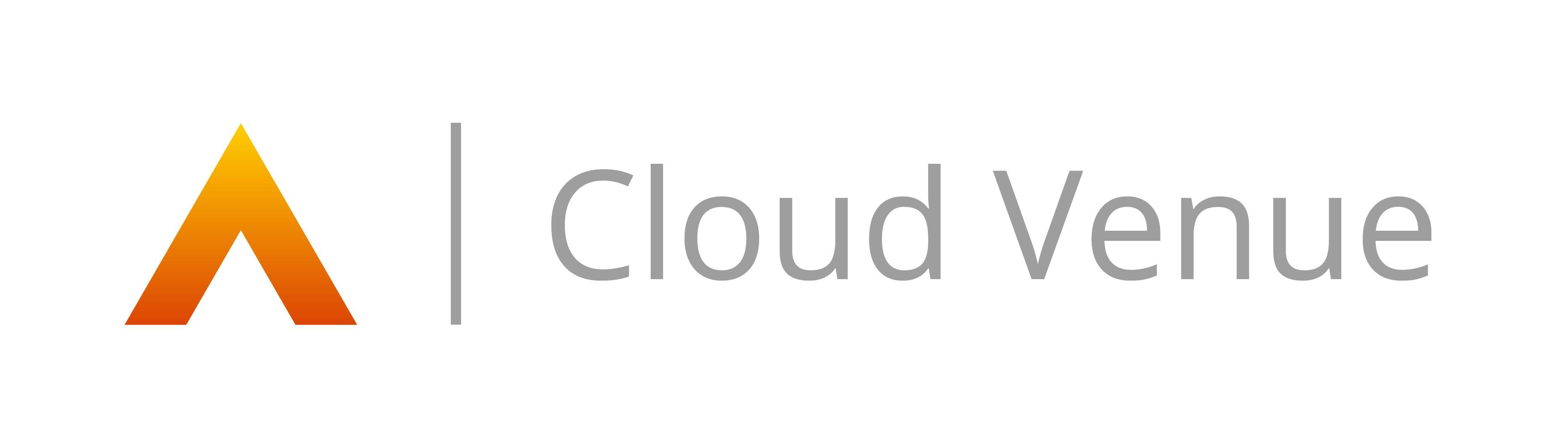 Cloud Venue - Powered by Advanced
